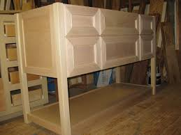 Appealing Unfinished Discount Kitchen Cabinets Kitchen Cabinet