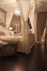Best 25+ Adult room ideas ideas on Pinterest | Adult bedroom ideas ...