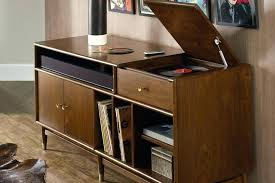 Lp storage furniture Vertical Lp Storage Boxes Ikea Looking For Solution Music Forums Furniture Record Best Player Stands Tables Consoles Solovyclub Lp Storage Boxes Ikea Looking For Solution Music Forums Furniture