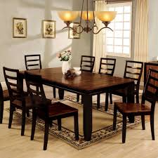 Raymour And Flanigan Dining Room Sets Craftsman Style Home Exteriors Design Bug Graphics