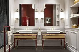 Bathroom Vanities : Awesome Incredible Decor Art Deco Bathroom ...