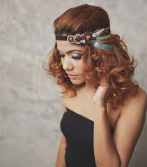 Bohemian Hairstyles 15 Inspiration Braided Hairstyles Vpfashion