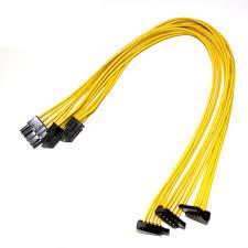 6 pin plug wiring diagram on 6 images free download wiring diagrams 6 Plug Wire Diagram 6 pin plug wiring diagram 14 6 way round trailer plug wiring 6 wire trailer plug wiring diagram 6 wire plug wiring diagram