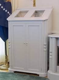 lbj oval office. teletype cabinet in lbju0027s oval office lbj