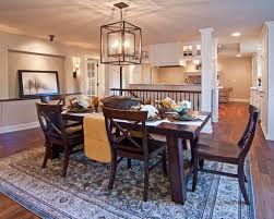 Lovable Light Fixtures For Dining Room Best Dining Room Light Fixture  Design Ideas Remodel Pictures Houzz