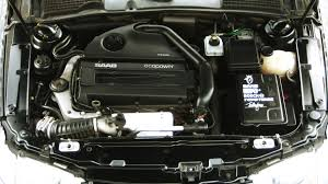 what an engine bay forums