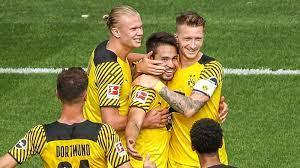 Borussia dortmund (@bvb) bei tiktok   26.8m likes. Mxouhazbakbwhm