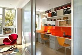 trendy home office. Contemporary Home Office Street Trendy  Furniture Uk Trendy Home Office F