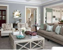 unusual living room furniture. Unusual Living Room Furniture. Cream Ideas Furniture Idea Leather Colored R L