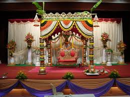 Mandap Decoration Designs Bangalore Mandap Decorators Design 100 marriage mandap decoration 2