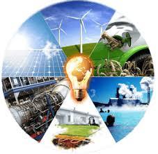 22 грудня - День енергетика » Біловодська районна рада