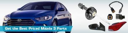 2013 Hyundai Elantra Bulb Chart Hyundai Elantra Parts Partsgeek Com