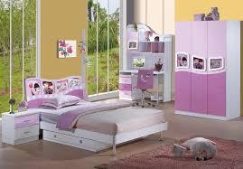 Toddler Bedroom Sets For Girl