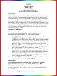 sample resume for models modeling resume model resume sample resume modeling resume resume models model resume samples to showcase your