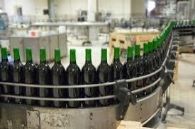 Resultado de imagen para vino industria