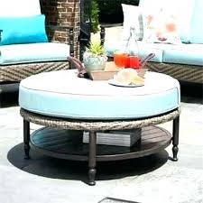 outdoor ottoman cushion outdoor ottoman cushion replacement fancy patio ottoman cushions ottoman outdoor cushions replacement outdoor outdoor ottoman