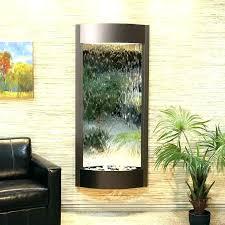 indoor wall water fountains. Indoor Water Feature Wall Fountain Features Uk Fountains E