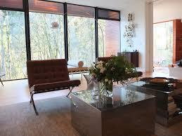Hoke living room
