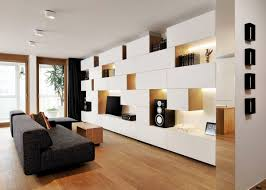 Creative Shelf 16 Cool And Creative Shelving Systems Homes And Hues
