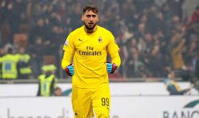 Milan-Udinese: probabili formazioni di Fantacalcio.it