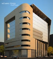office block design. Concepts For An Office Building Design. Which One Do You Like Best? Block Design ,