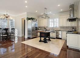 Wood Tile Flooring In Kitchen Full Size Of Tile Floors Imaginative