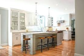 clear glass pendant lights for kitchen island pendants awesome unique kitchens above f