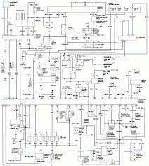 2000 mercury mystique wiring diagram wiring wiring diagram download