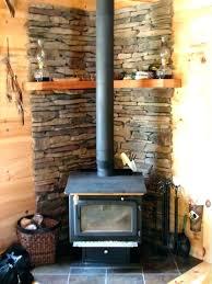 corner wood burning stove wood burning stove ideas corner wood stove miraculous 4 simple ways to corner wood burning stove