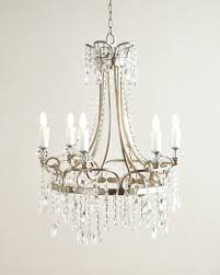 horchow lighting chandeliers. HCH88CL_mz Horchow Lighting Chandeliers C