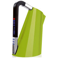 Yellow Accessories For Kitchen Lime Green Kitchen Accessories Utensils Red Candy