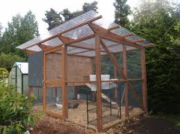 the corrugated plastic panels have the ability to take the weight of items and rainwater without breaking they can also be produced larger unlike their