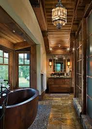 bathroomwinsome rustic master bedroom designs industrial decor. 499 Best Images About Decadent Bathrooms On Pinterest Mansions Bathroomwinsome Rustic Master Bedroom Designs Industrial Decor