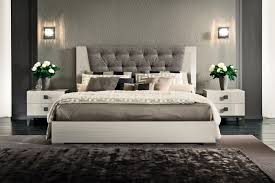 bedroom furniture. Plain Furniture Bedroom Furniture Beds Intended For Bed Sets Side Tables Inspirations 4 Inside