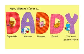 happy valentine s day dad. Exellent Day Happy Valentines Day  Throughout Valentine S Day Dad