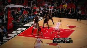 Chicago Bulls SF Luol Deng Well Aware Of Changes To Bench  SB Chicago Bulls Bench Mob