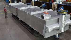 Brazed Aluminum Heat Exchangers Market 2019 Opportunity And