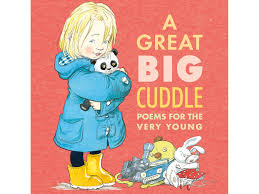 100 best children s books a great big cuddle