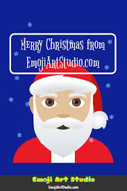 Emoji Art App Emoji Art Studio Emojiartstudio Twitter