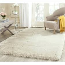 plush area rugs furniture amazing white furry rug target faux fur rug grey small full