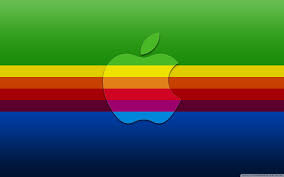 colorful apple logos. colorful apple logo wallpapers   hd colors in jpg format for free download 3d . logos