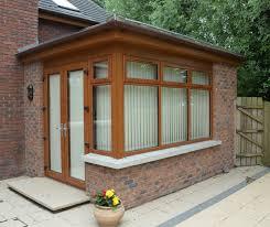 Sunroom Designs Northern Ireland Ashgrove Conservatories Sunrooms Ltd Northern Irelands