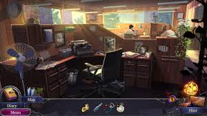You travel through an array of varied, usually brightly pc gamer is supported by its audience. Noir Chronicles City Of Crime Review Brash Games