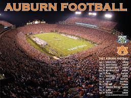 Free ringtones wallpapers and backgrounds for your cell phone zedge. Auburn Wallpapers Wallpaper Cave