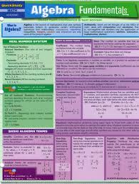 best algebra help ideas algebra algebra help algebra fundamentals 1