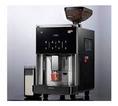 Coffee Vending Machine Suppliers In Hyderabad Inspiration Top Bru Coffee Vending Machine Dealers In Kukatpally Best Bru