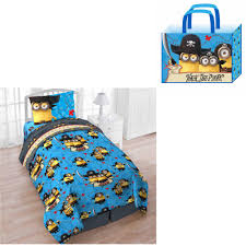 Minion Bedroom Decor Batman Bedroom Set Nice Batman Wallpaper Ideas For Bedrooms With