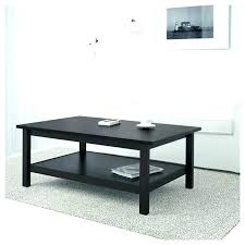 ikea lack coffee table coffee table round coffee table black round coffee table coffee table the