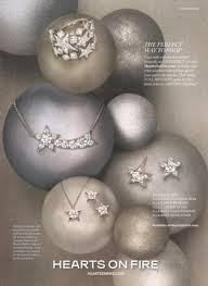 jewels with stars ascendant jck
