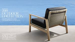 Outdoor Furniture Ottawa Ontario